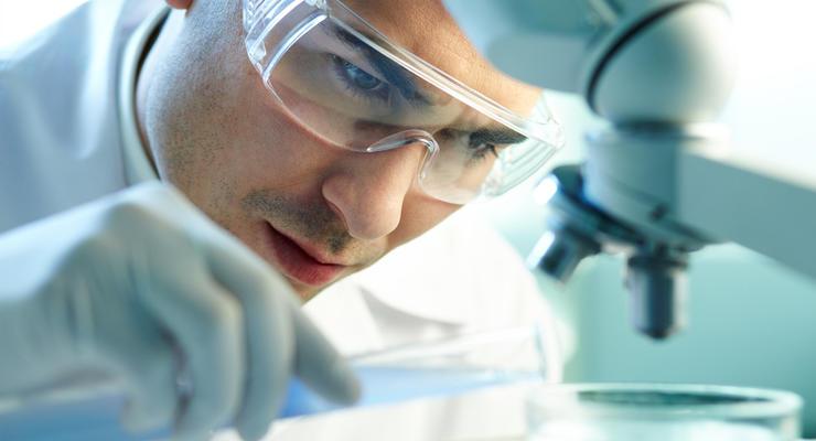 В Минфине рассказали, сколько заложили на науку в бюджете-2021