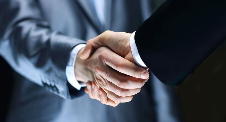 Из-за решения КСУ невозможно мониторить конфликт интересов по родственным связям - НАПК