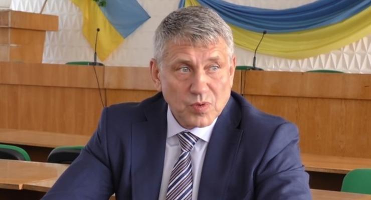 ВАКС закрыл дело по экс-министру энергетики о недостоверном декларировании