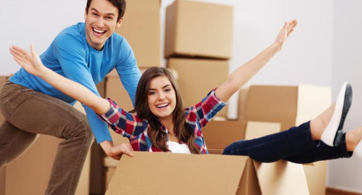 Аренда жилья: Что нужно предусмотреть при заключении договора