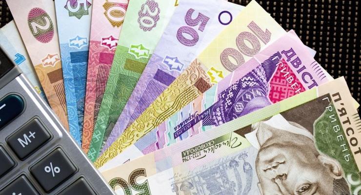За какой период засчитывается зарплата при назначении пенсии: разъяснение ПФУ