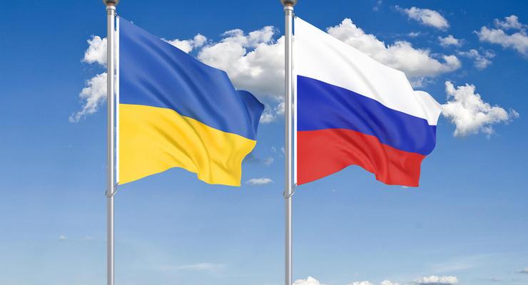Украина продлила пошлины на российские товары: Подробности