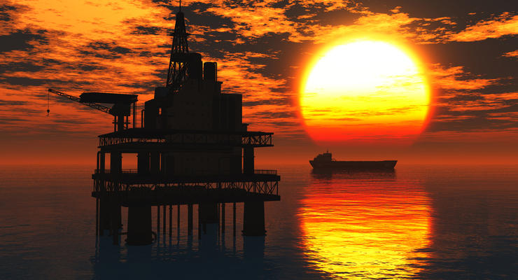 Цены на нефть на 26.11.2020: топливо вновь дорожает