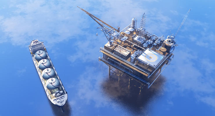 Цены на нефть на 30.11.2020: топливо дешевеет более чем на 1%