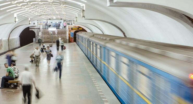 Закрытия общественного транспорта не будет: Шмыгаль - о январском локдауне