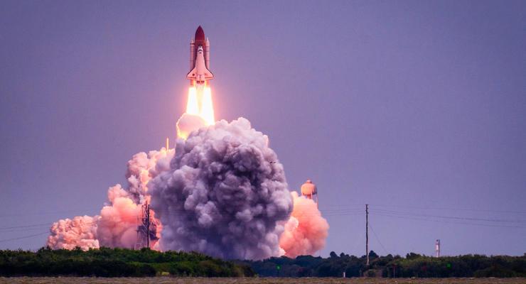 Украина и Турция планируют совместно создавать ракетоносители