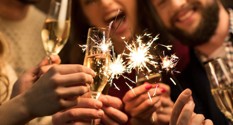 Аренда жилья на праздники: Где дешевле всего встречать Новый год
