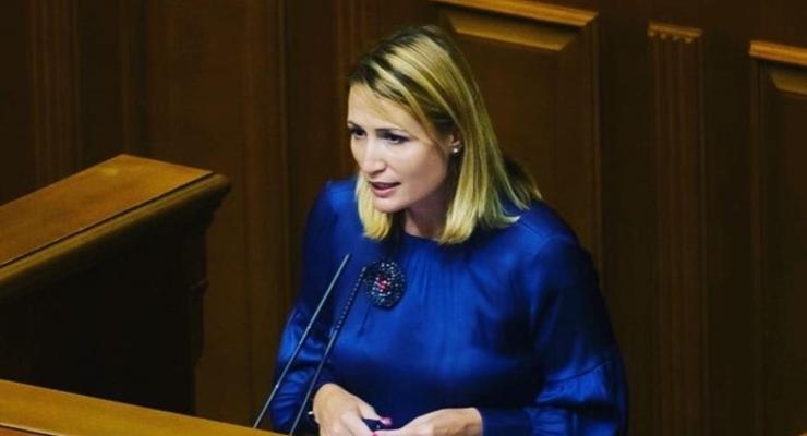 Зарплаты мужчин и женщин в Украине будут равными - вице-премьер