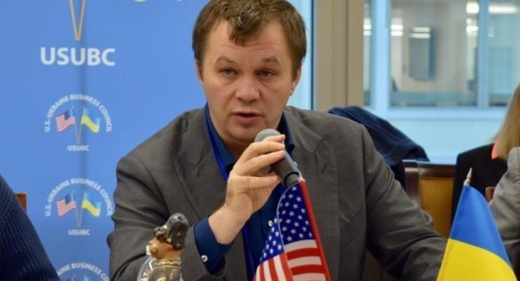 У Зеленского рассказали, что будет в случае дефолта Украины