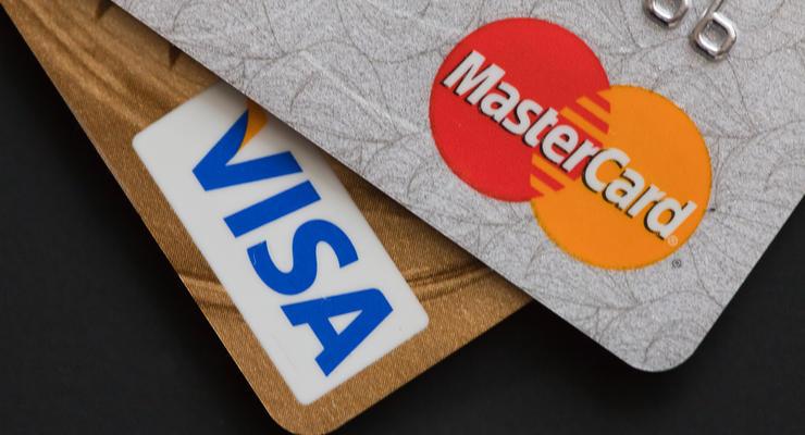 На PornHub больше нельзя рассчитываться Mastercard и Visa: Названа причина