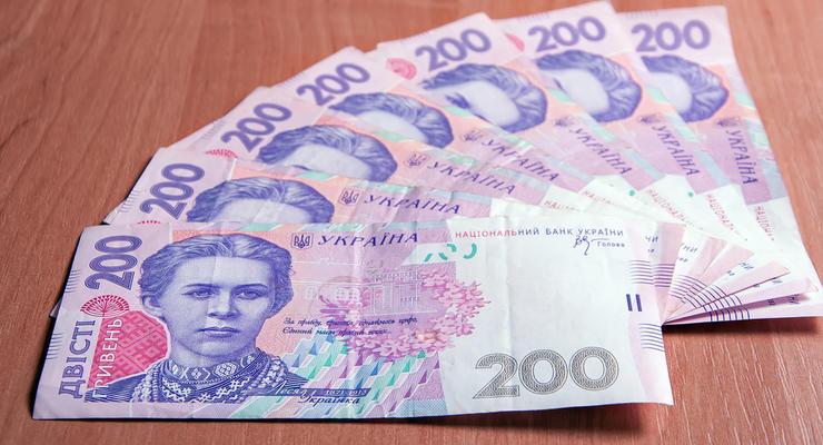 Украинскому бизнесу компенсируют уплаченный в 2020 году ЕСВ из-за карантина