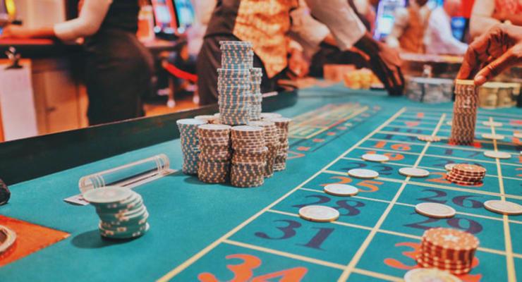 Бюджет-2021: На что пойдут деньги от платы за лицензии на азартные игры