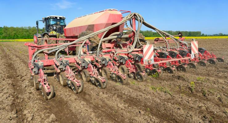 Рада существенно снизила ставку НДС для аграриев: Детали
