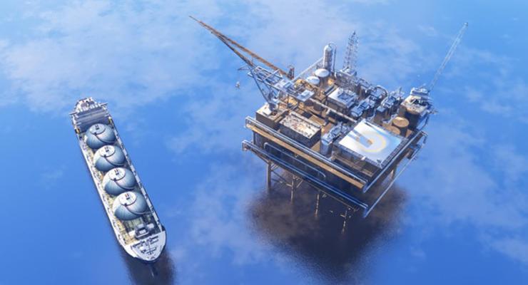 """Цены на нефть на 18.12.2020: """"черное золото"""" коррекционно дешевеет"""