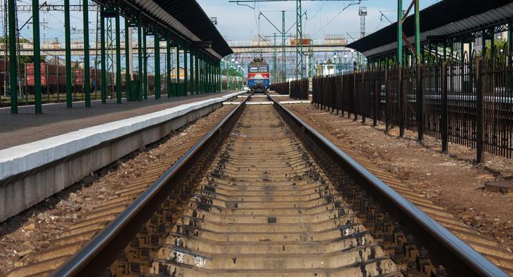 Евросоюз все ближе: В 2021 году планируют восстановить сообщение Ужгорода с границей