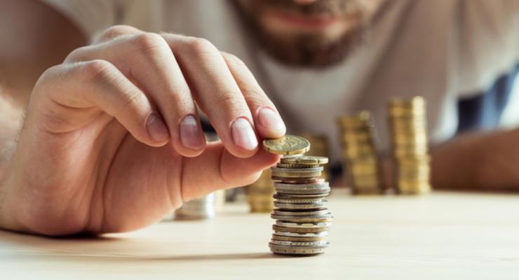 Кабмин вводит новый порядок выплат по частичной безработице: Детали