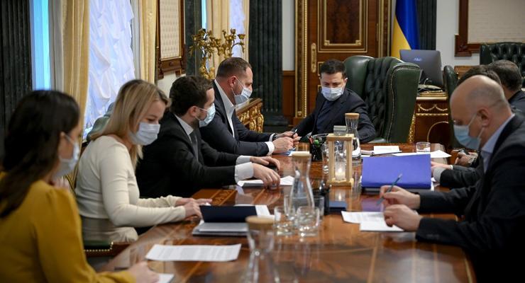 """""""Карантинные"""" 8 тысяч: выплата предпринимателям стартовала"""