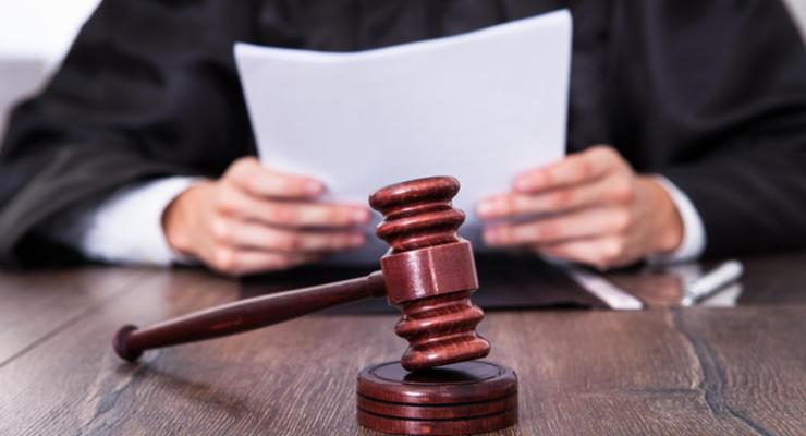 Суды просят десятки миллионов из COVID-фонда для защиты от коронавируса