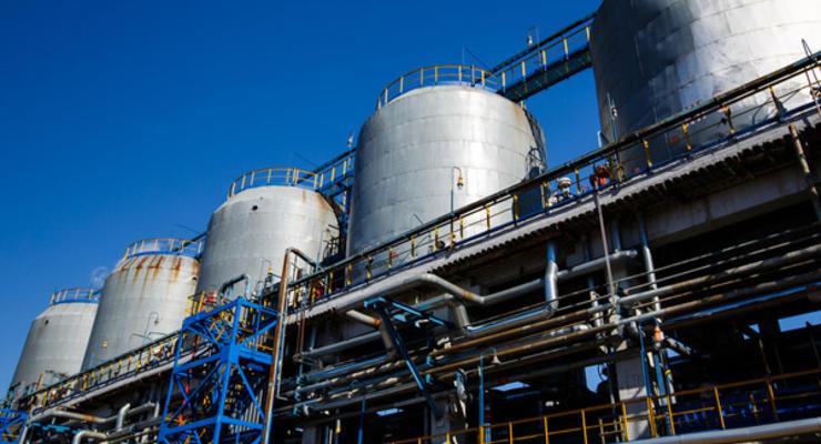 Цены на нефть: Всемирный банк дал прогноз на ближайшие два года