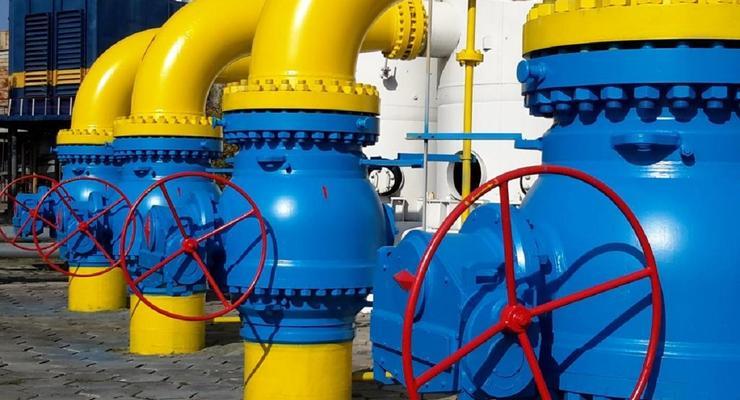 В Украине выросла цена импортного газа: В Минэкономики озвучили цифры