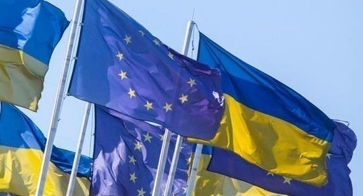 """""""Площадка для мировых производств"""": Минэкономики - о промышленном безвизе с ЕС"""