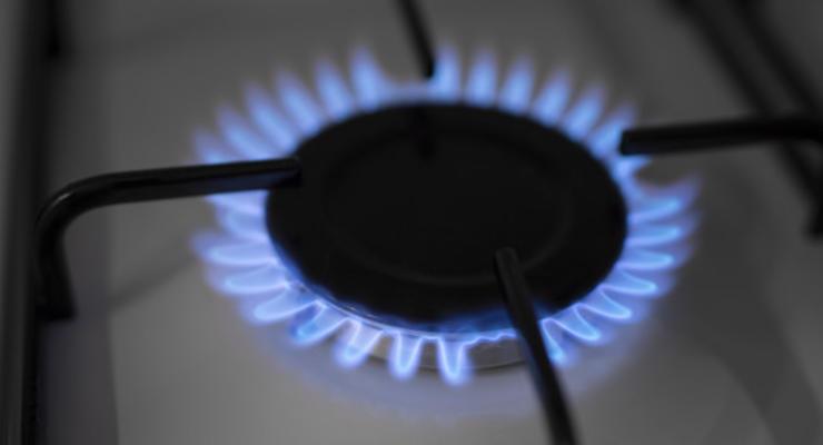 """""""Вопреки договоренностям с МВФ"""": Эксперт - о госрегулировании цен на газ"""