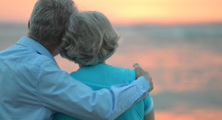 Для повышения пенсий увеличат два налога - глава соцкомитета ВР