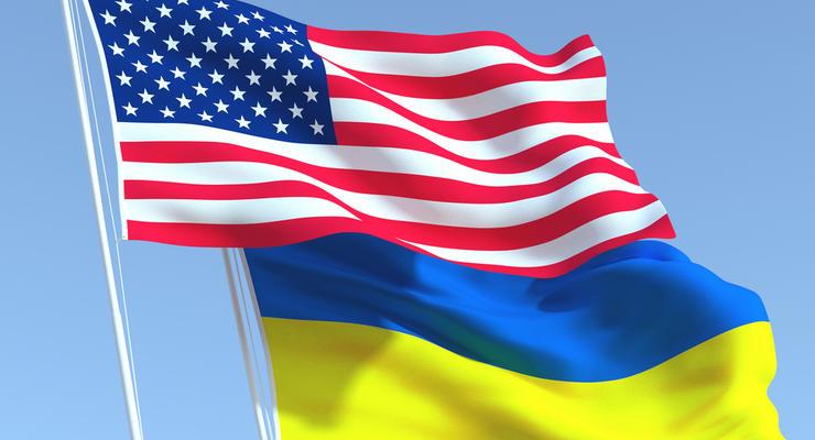 """""""Не смотря на пандемию"""": эксперт назвал объем инвестиций США в Украину"""