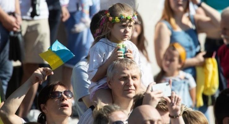 В Украине могут отменить перенос рабочих дней из-за праздников