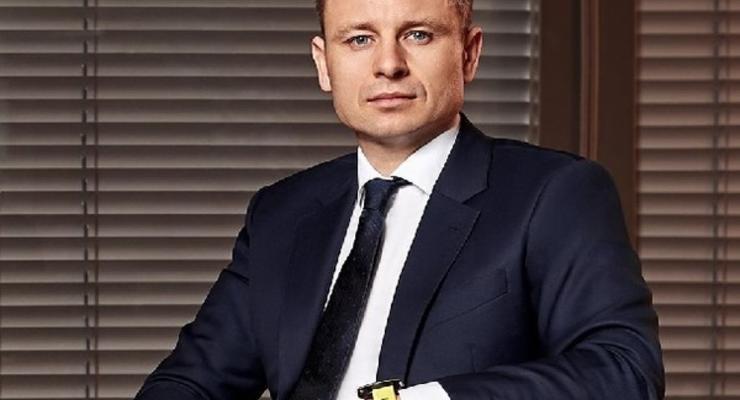 Украина и МВФ: Формат сотрудничества будет изменен - министр финансов
