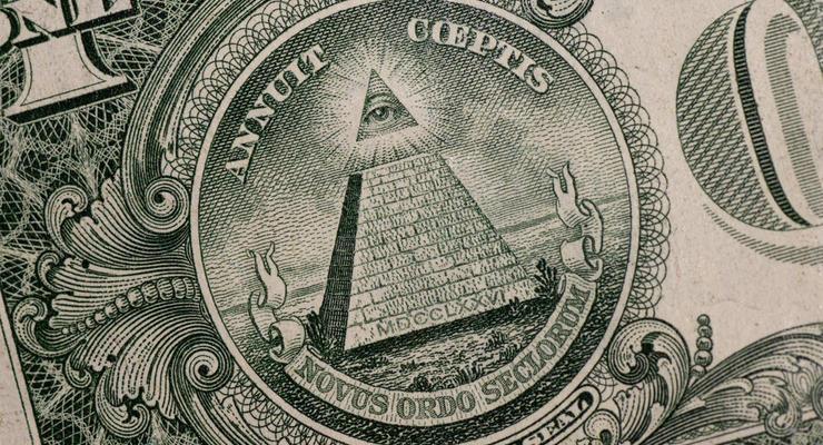 Курс валют на 22.01.2021: Гривна снова сдает позиции
