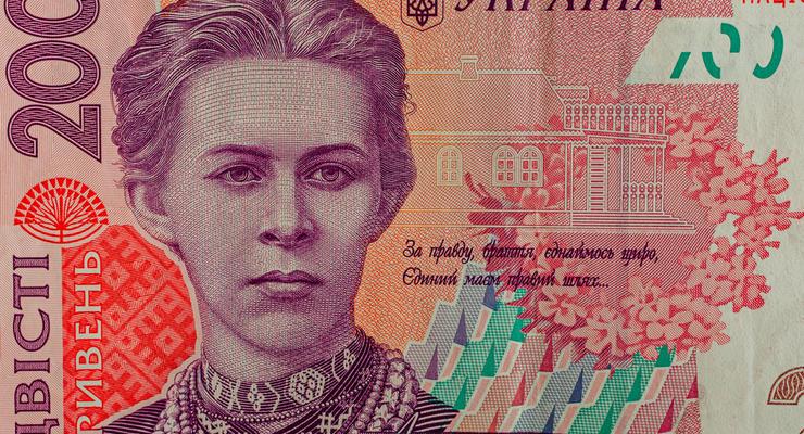 Курс валют на 25.01.2021: Гривна немного укрепилась