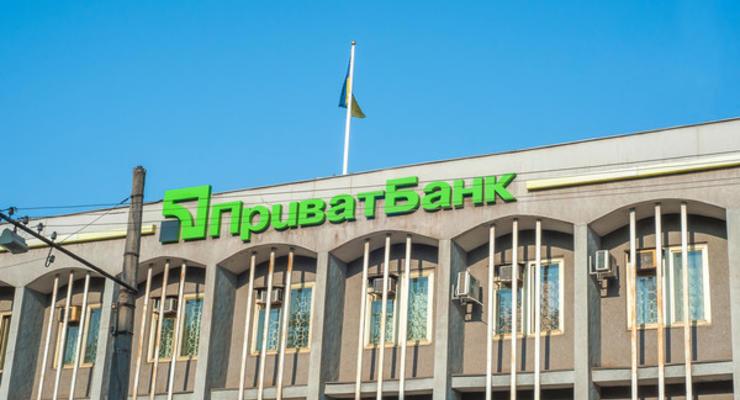 ПриватБанк через суд добился возврата 247 АЗС у структур Коломойского