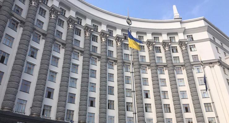"""Из госбюджета-2020 не было использовано 67 млрд грн: Названы министерства-""""лидеры"""""""