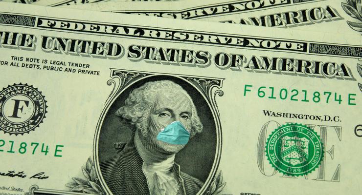 Состояния ТОП-10 богачей мира за время пандемии выросли на $540 млрд