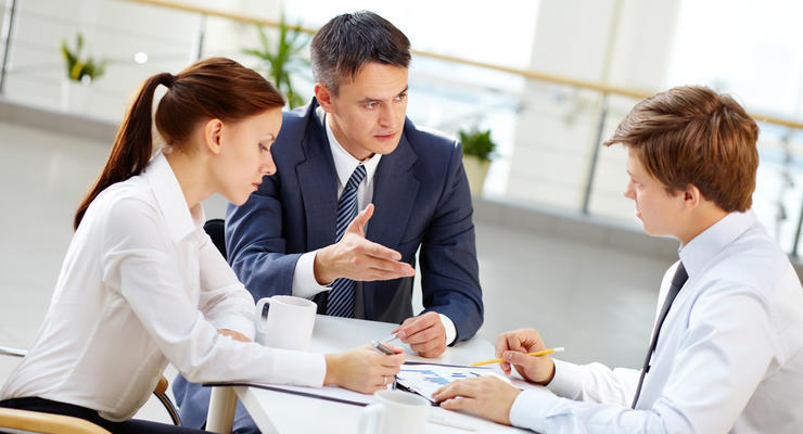 Как проверить работодателя на надежность: Советы экспертов