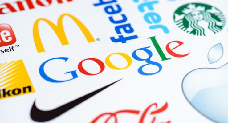 Названы ТОП-500 самых дорогих брендов мира