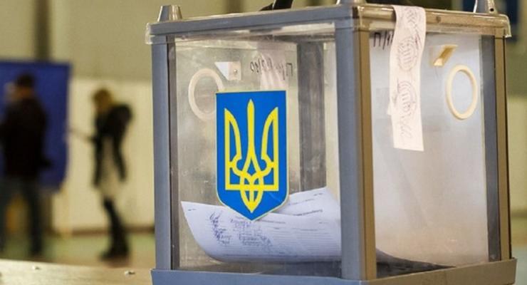 Всеукраинский референдум: Сколько заплатят украинцы за голосование