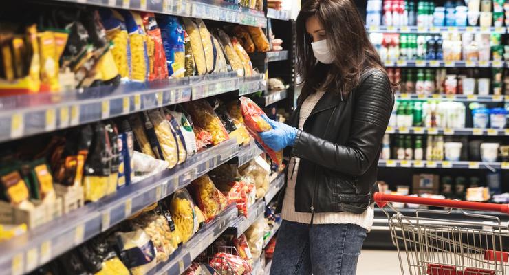 Рост цен: В НБУ предупредили о грядущем повышении инфляции