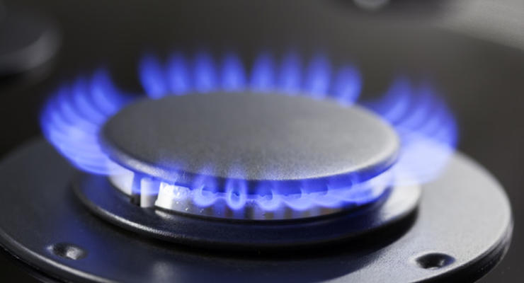 Цены на газ в Украине: Обнародованы тарифы поставщиков в феврале