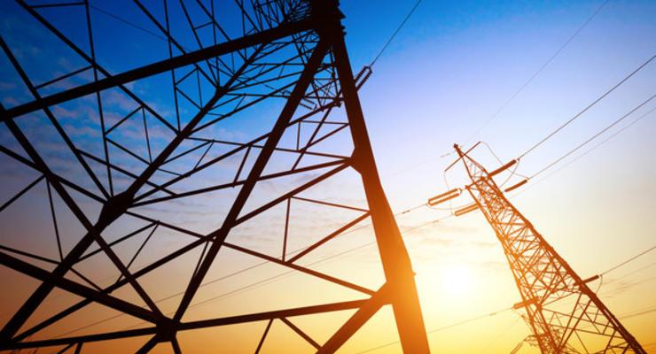 Законных ограничений для импорта электроэнергии из России нет - Укрэнерго