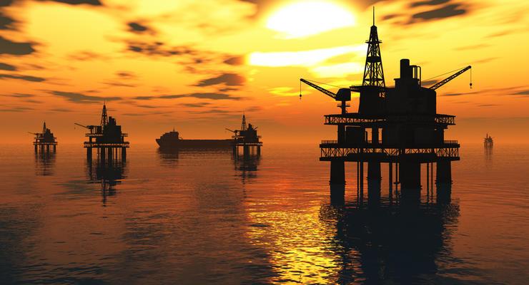 Цены на нефть на 03.02.2021: топливо торгуется разнонаправленно