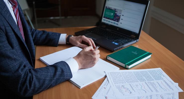 Кабмин разрешил возобновить проверки бизнеса: Подробности