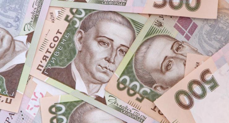Курс валют на 12.02.2021: гривна продолжает проседать