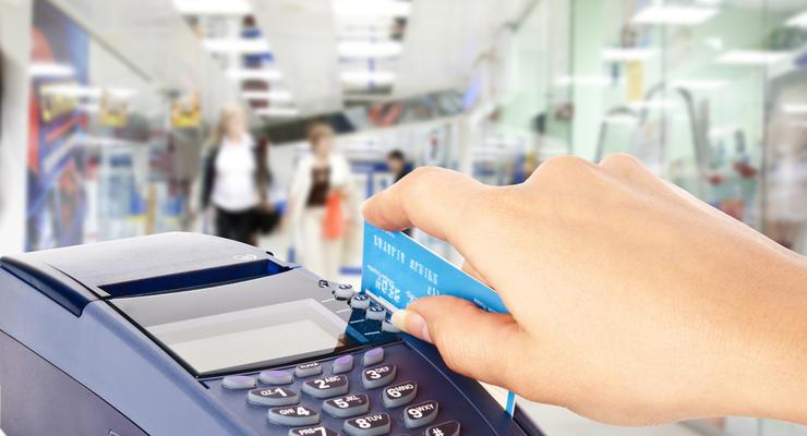 К системе BankID НБУ уже имеют доступ 94% пользователей платежных карт