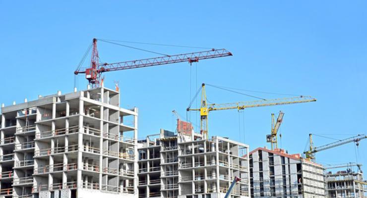 Объемы ипотеки в Украине за год выросли больше чем на треть - НБУ