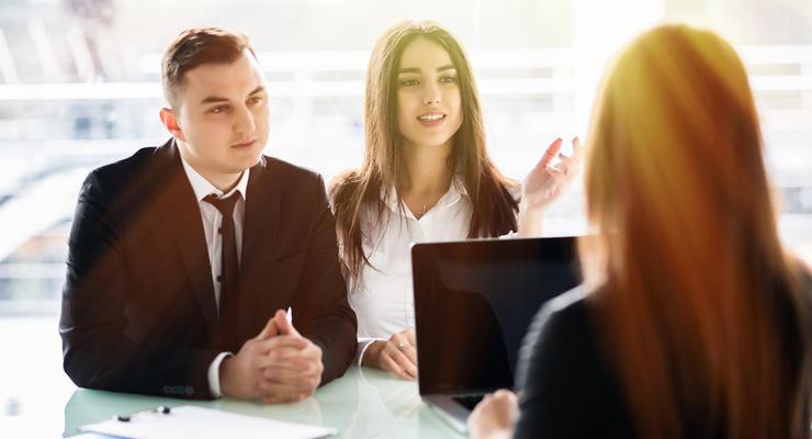 Выбор потребительского кредита: Что необходимо учесть