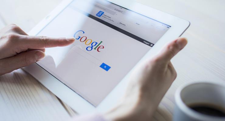 """""""Налог на Google"""": В Раде рассказали, для чего принят закон"""