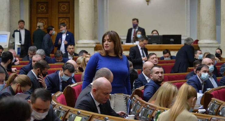 Рада ввела льготные ставки на ввоз ряда товаров в Украину: Подробности