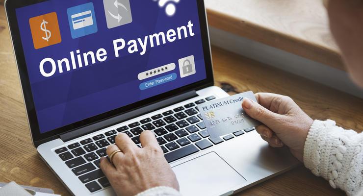 В Украине может появиться рынок платежных услуг: Подробности